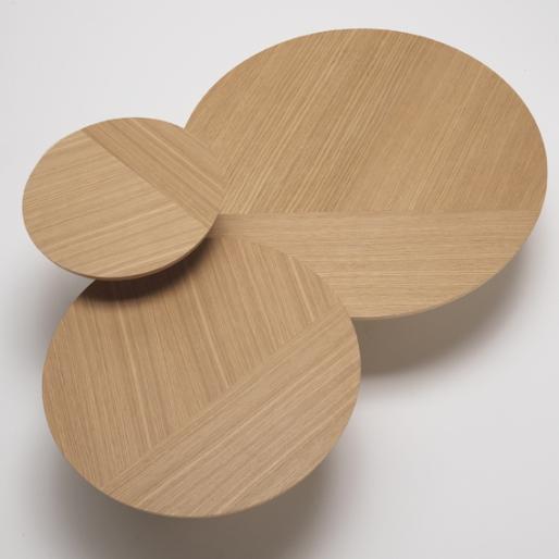paper tables 01.jpg