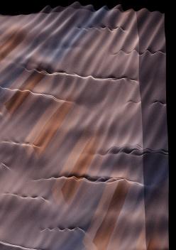 Dextro images