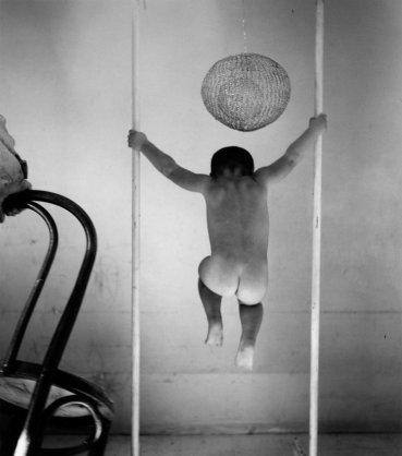 Adam Lanier, 1950