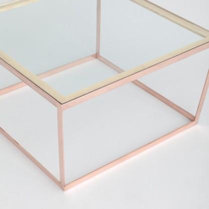 IACOLI & MCALLISTER Contemporary-Table-Design-ICFF-02-910x910