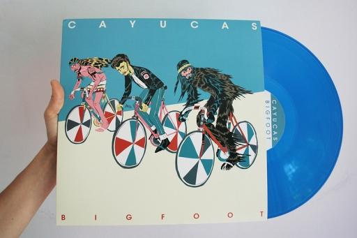 CAYUCAS.jpg