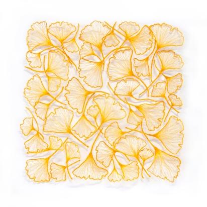 Golden GInkgo square masked 1000.jpg