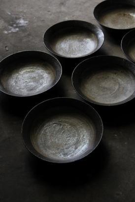 atelier-katsume-7-538046_319020444892478_508987015_n