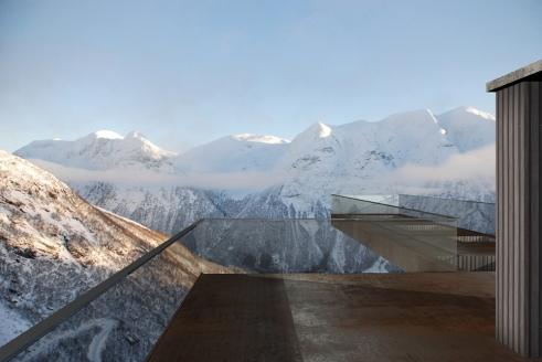 RRA_Gaularfjell-03©RRA.jpg