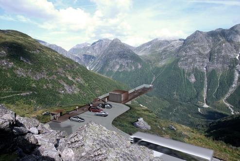 RRA_Gaularfjell-02©RRA.jpg