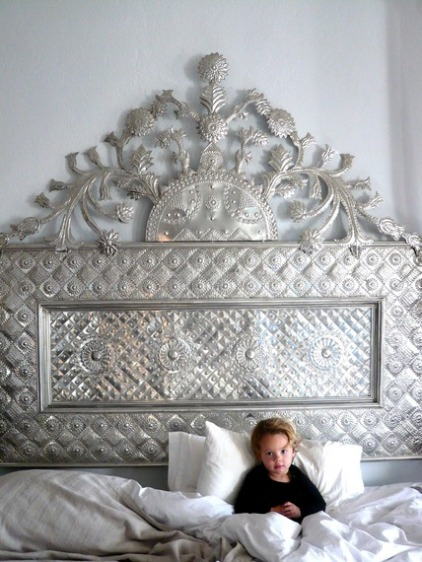 casamidy-5-pressed-tin-headboard_photo-casamidy