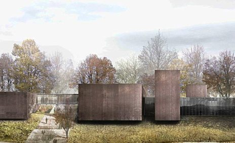 Pierre_Soulages_Museum_CPR_Architects_CubeMe3