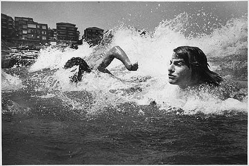 Image result for roger scoTT photographer Goat Ride Paris, 1974