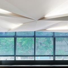 Atelierii's architecture & interiors