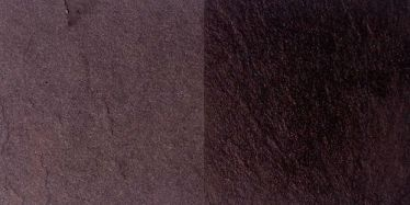 soot color sample.jpg