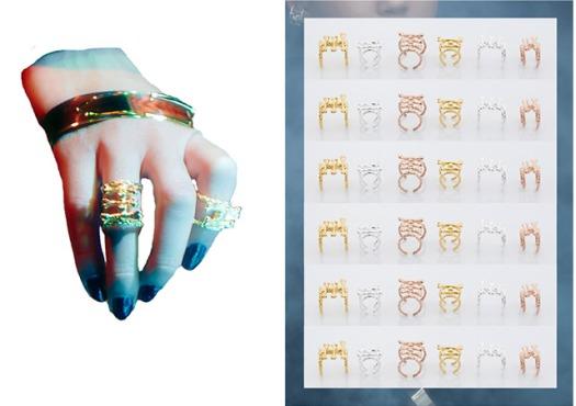 othongthai-1-b1652-page2-jewellery_08