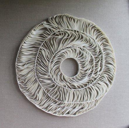 Fungal Form