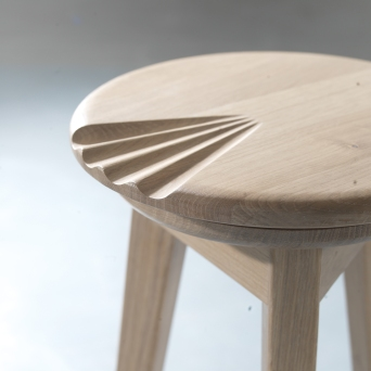 WEWOOD_Flamenco_stool_1