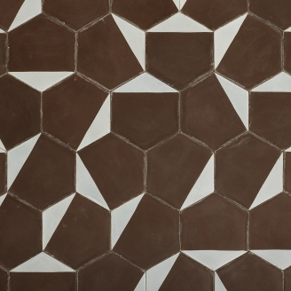 Marrakech Design's tiles