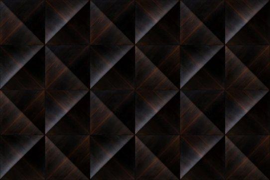 KALAHARI_4X6_resize.jpg