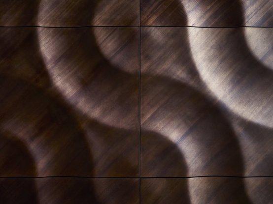 VOLGA_01-1200x900.jpg