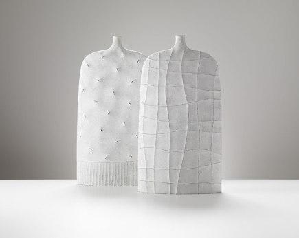 Kaneko Toru's ceramics