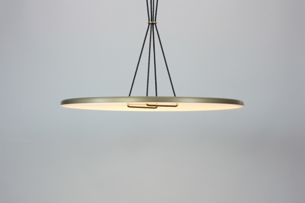 lukas-peet-2-lukas-peet-design-button-light-andlight-2014-1_1250