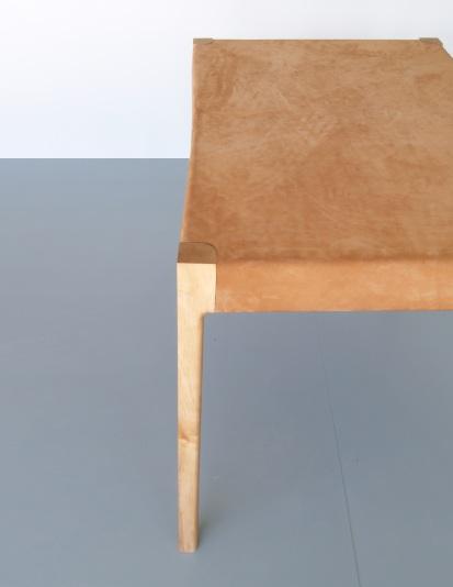 lukas-peet-6-lukas-peet-design-surface-tension-2009-21-1_1250