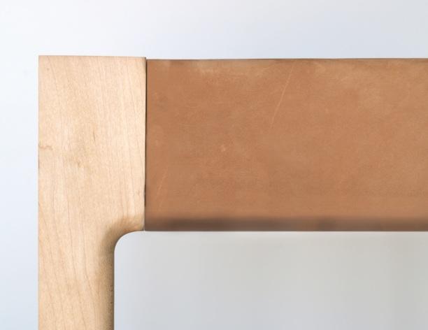 lukas-peet-8-lukas-peet-design-surface-tension-2009-20-1_1250