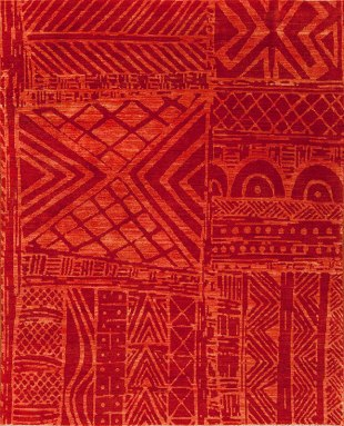 samad-rugs-1-148042-africa-coll-mozambique-calypso-7-11-x-9-10