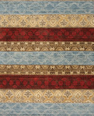 samad-rugs-10-146979-mayfair-coll-vk-33-multi-8-2x10-2