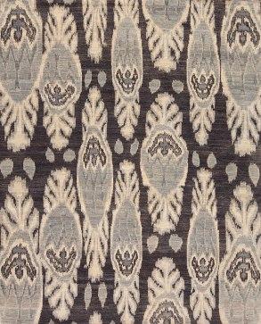samad-rugs-11-146996-jazz-bargarh-28-caviar-8-2-x-10-0
