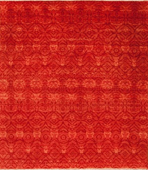 samad-rugs-12-148052-vogue-coll-charming-coral-8-2x9-4