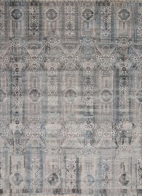 samad-rugs-14-148729-manhattan-reserve-ws-lincoln-ivory-10-0-x-13-11