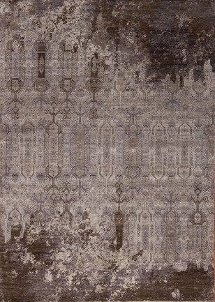 samad-rugs-147269-avant-garde-ws-pioneer-pewter-9-11-x-14-1