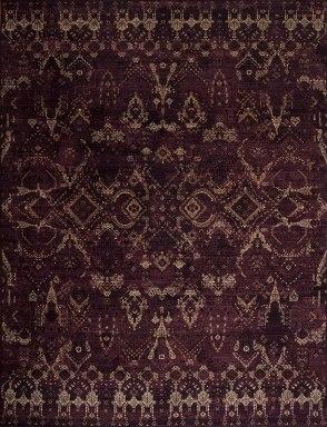 samad-rugs-15-145714-manhattan-reserve-bryant-park-eggplant-8-11-x-11-11