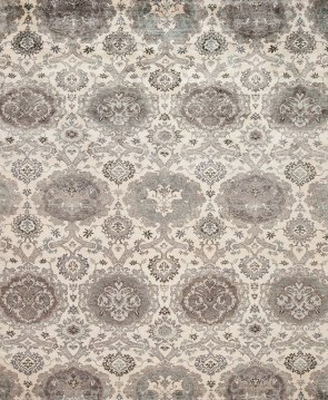 samad-rugs-16-148038-european-coll-vienna-ivory-8-12-x-10-0