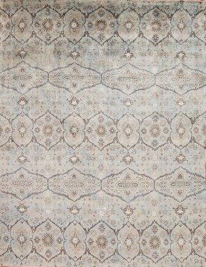 samad-rugs-17-148037-european-coll-cologne-aqua-8-0-x-10-4