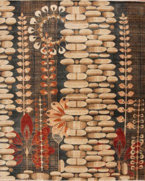 samad-rugs-18-isis_charcoal