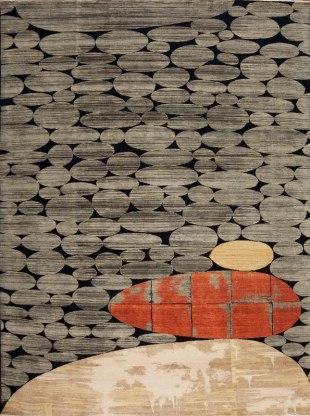 samad-rugs-2-nobhill_black