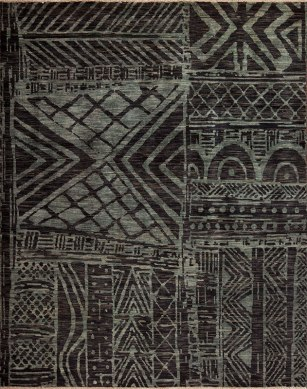 samad-rugs-3-146405-africa-mozambique-charcoal-8-0x9-11