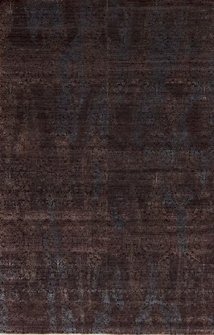 samad-rugs-5-146258-manhattan-reserve-ws-audubon-brown-5-10-x-9-1