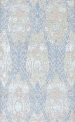 samad-rugs-6-147007-jazz-wool-viscose-bargarh-2d-ivory-3-1x5-0