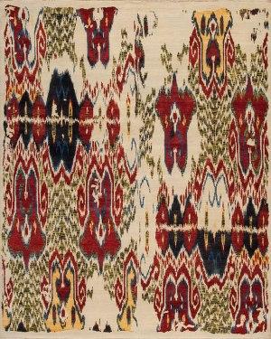 samad-rugs-7-143297-jazz-coll-jazzcore-ivory-8-1-x-10-2