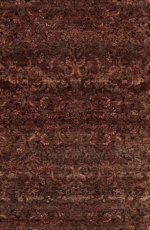 samad-rugs-8-131679-manhattan-coll-stuyvesant-black-rust-4-0-x-6-1