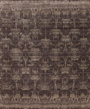 samad-rugs-9-146941-manhattan-reserve-ws-reflection-grey-8-0x9-9