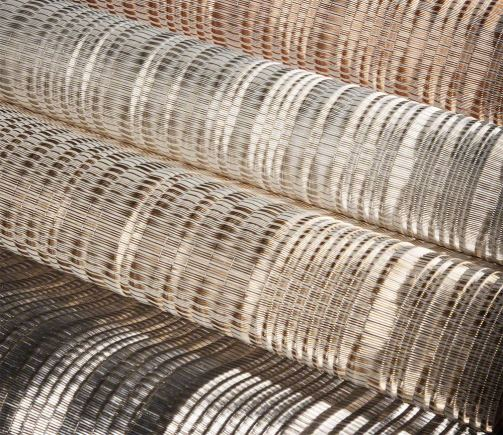 Image result for SOPHIE MALLEBRANCHE textile