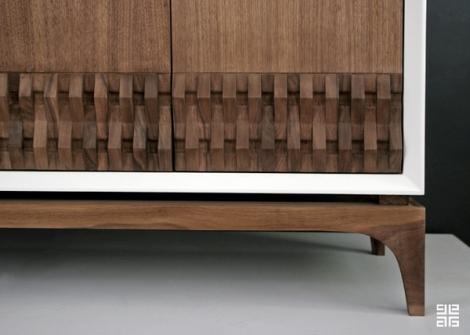 Sebastian Lara Eguiluz's products