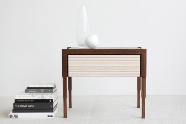 Brown Case - White Drawer2.JPG