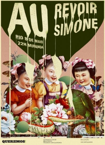 Au_revoir_Simone_Rio_.jpg