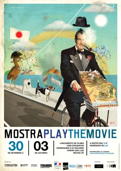 Play_the_movie_web.jpg