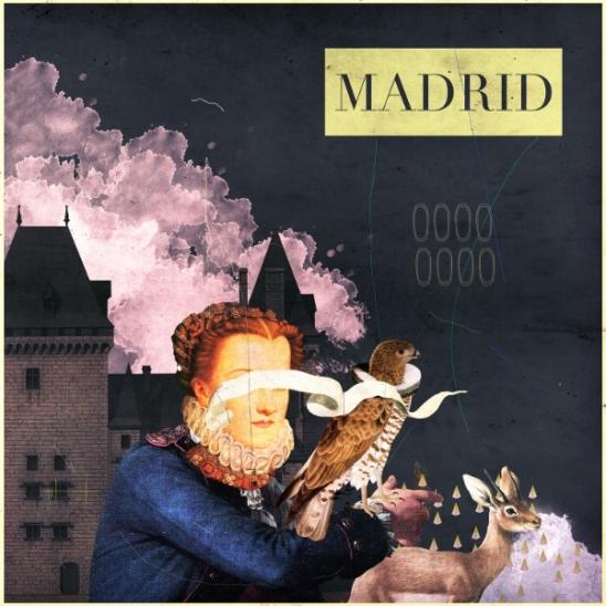 Madrid_EP_reduce.jpg