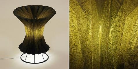 Syoya Yoshida Renaissance lights