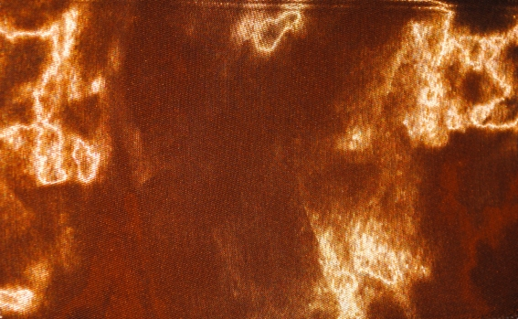 sofar-sonear-coffee-copper