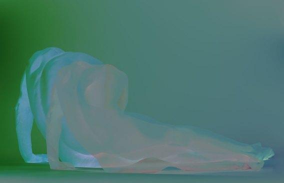 4_3d_dsc_0675_1leyerx-copy
